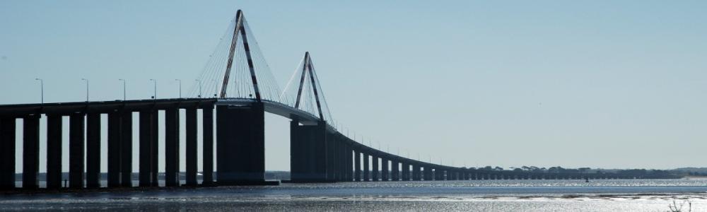 Pont AK Saint-Nazaire