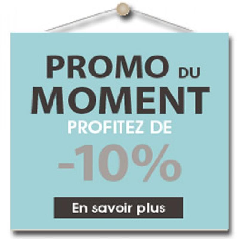 Offre Promo du Moment